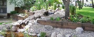 dry creek bed u2013 apl landscape solutions