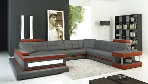 List Of Attractive Corner SofaWoodlers - Corner sofa design