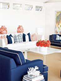 Indigo Home Decor Pet Friendly Home Decor U2013 Color Therapy Part 9 Indigo Purple Ez
