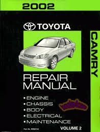 100 2007 lexus es 350 repair manual 2017 lexus es350