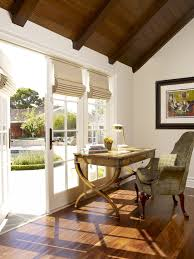 interior design for home office home office modern home office furniture home business office