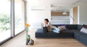 Design Home Hvac System 6 Times You Should Choose A Ductless Air System Style Motivation