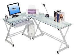 Corner Desk Computer Nice Corner Desk Computer Workstation With Furniture Computer