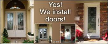 Home Design Store Tampa Front Entry Decorative Glass Doors The Glass Door Store