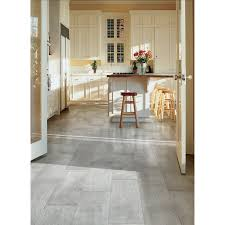 G Floor Lowes by Flooring Charming Home Flooring Saltillo Tile Lowes With