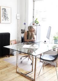 Stylish Home Office Desks Modern Office Furniture Desk Desk With Storage Big Office Desk