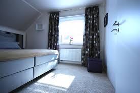 wohnideen wohn und schlafzimmer wohndesign schönes wohndesign schlafzimmer wohnideen wohnideen