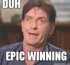 Internet Meme Creator - meme creator duh epic winning