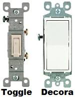how to change a light switch the home depot community