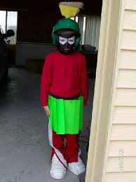 vire costumes for kids diy boy costumes