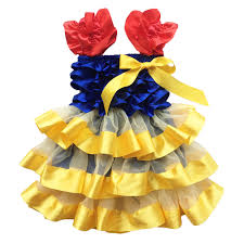 popular birthday cake costume buy cheap birthday cake costume lots