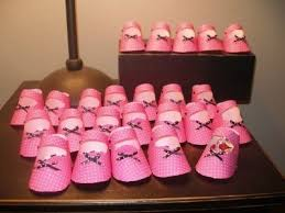 baby shower favors for girl baby shower food ideas baby shower favors ideas make yourself