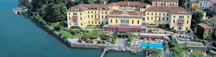 grand hotel villa serbelloni 5 5 star hotel bellagio