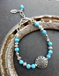 bead bracelet charm images 3280 best diy bracelets images charm bracelets arm jpg