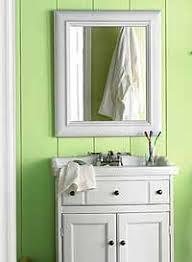 convert pedestal sink to vanity cost to replace a bathroom vanity 2018