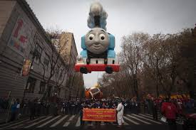 macy s thanksgiving day parade 2014 photos macy s thanksgiving