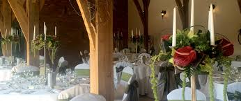wedding flowers nottingham florist in selston nottingham derbyshire wedding flowers
