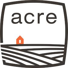 acre smart sustainable zero energy homes