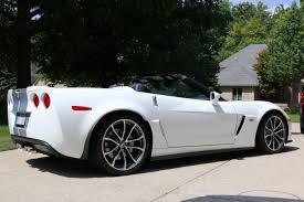 used corvettes for sale in michigan used corvette for sale