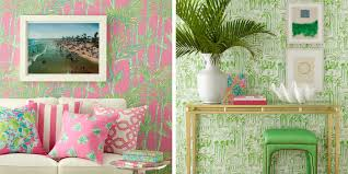 Lilly Pulitzer For Starbucks Lilly Pulitzer Fashion News All About Lilly Pulitzer