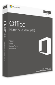 Home Design Software Mac Os X Microsoft Office For Mac Home U0026 Student 2016 Apple Hk