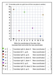all worksheets transformation worksheets grade 6 printable