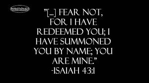 bible quotes faith 77 bible verses faith