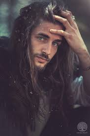 best 20 men long hair ideas on pinterest long haired men long