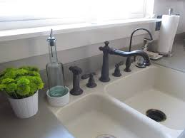 Small Kitchen Sinks Ikea by Kitchen Ikea Kitchen Sink And Top Small Kitchen Sinks Ikea For