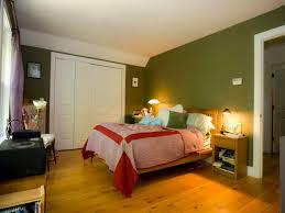 bedroom pink and green bedroom ideas light green bedroom