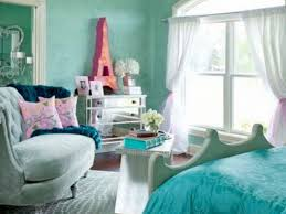 Teen Girls Bedroom Furniture Sets Bedroom Furniture Bedroom Interior Kids Bedroom Furniture