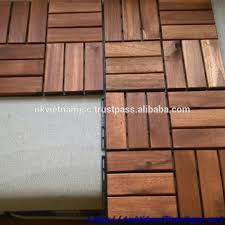cheap floor tile prices tags 54 astounding cheap floor tile