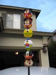25 best disney antenna balls images on disney stuff