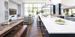 kitchen banquette diy share corner table kitchen your breakfast in