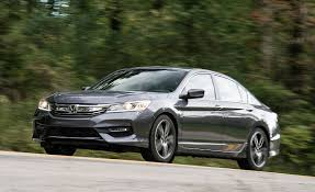 cars honda honda accord 2017 10best cars u2013 feature u2013 car and driver