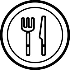 clipart cuisine gratuit awesome clipart cuisine gratuit 10 assiette fourchette et