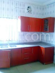 3 bedroom flat apartment for rent off adebayo doherty road lekki