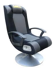 X Rocker Recliner X Rocker Gaming Chair Pro Series Target Cyber Review