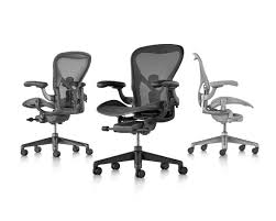 Famous Furniture Designers 21st Century The Most Famous Task Chair Ever Gets A 21st Century Upd Co Design
