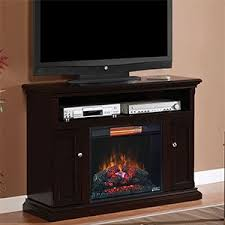 Infrared Electric Fireplace Cheap Infrared Quartz Electric Fireplace Find Infrared Quartz