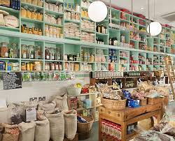 Home Design Stores Long Island 25 Best General Store Ideas On Pinterest Country Store Display