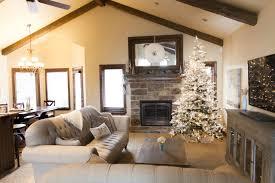 autumn klair christmas decor diy wreath tutorial