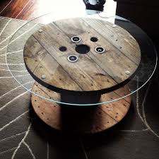 Cable Reel Table 172 best cable spool table images on pinterest cable spool