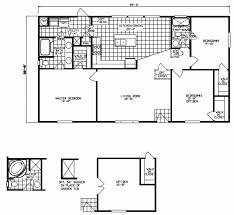 free floor plans for homes free floor plans for building a house building floor plan
