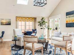 surprising color carpet living room design ideas living room black