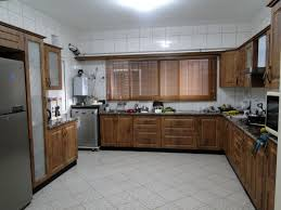 100 kitchen cabinet contractor kitchen cabinets pompano
