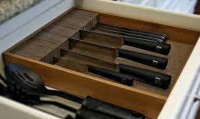 kitchen cabinet knife drawer organizers kitchen cabinet knife drawer organizers trendyexaminer