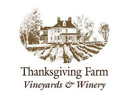 thanksgiving farm wines united states maryland harwood us