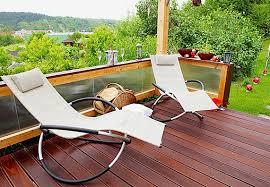 balkon liege balkon und terrasse optimal gestalten obi ratgeber