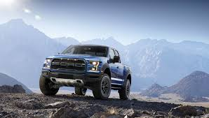 ford raptor rally truck 2017 ford raptor first drive rod network